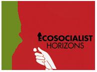 Ecosocialist Horizons