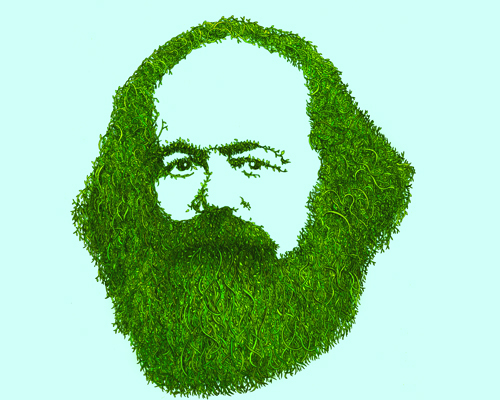 System Change, not Climate Change: The Ecosocialist Coalition