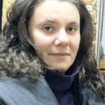 RihamBarghouti