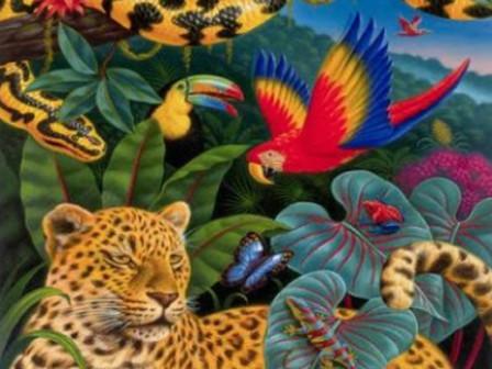 Día-Internacional-de-la-Diversidad-Biológica