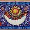 Unitierra-Zapatista-poster