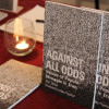 """Against All Odds: Voices of Popular Struggle In Iraq"""