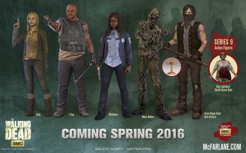twdtv9_firstlook_promo_revised6