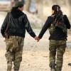 kurdistan_report_178
